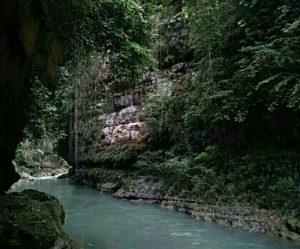 Paket Wisata Green Canyon 2 Hari 1 Malam