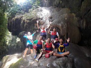http://bodyraftinggreencanyon.com/harga-body-rafting-green-canyon-2019.html
